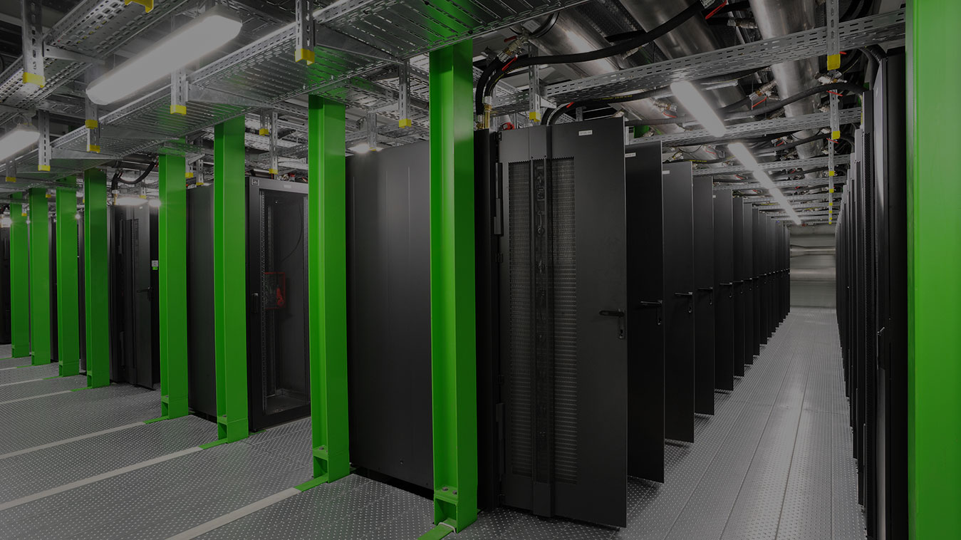 Data Center Optimization, data center cooling services, data center energy management, data center environmental monitoring systems